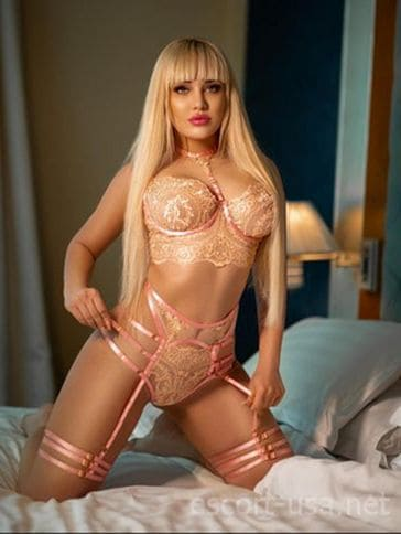 Addison Female Escort in Trenton Gilchrist Florida